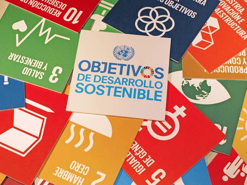 Los-Objetivos-de-Desarrollo-Sostenible-(1).jpeg