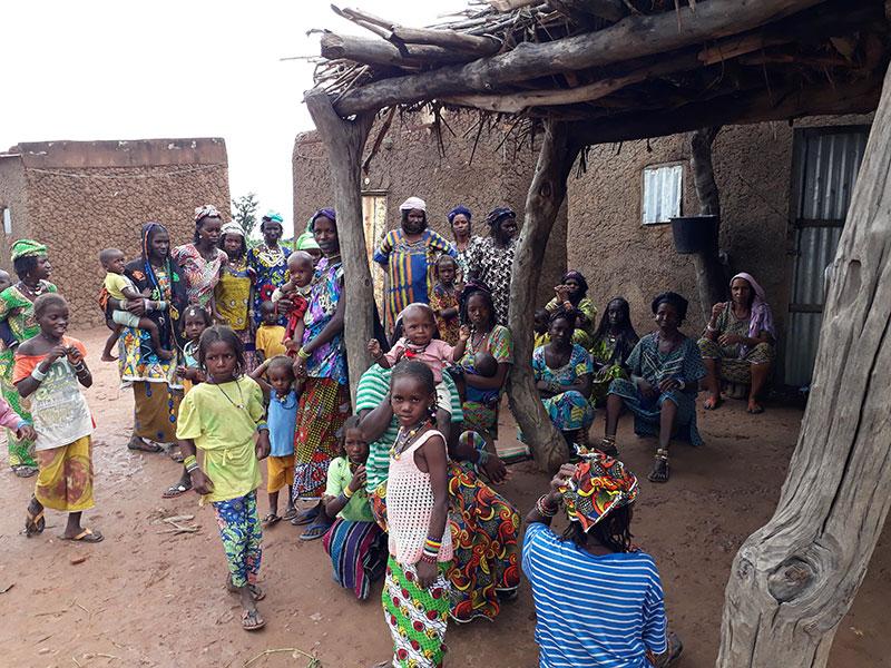 Mali-cantinas-escolares.jpg
