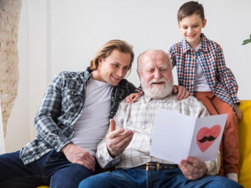 Manualidad-felicitacion-abuelo.jpg