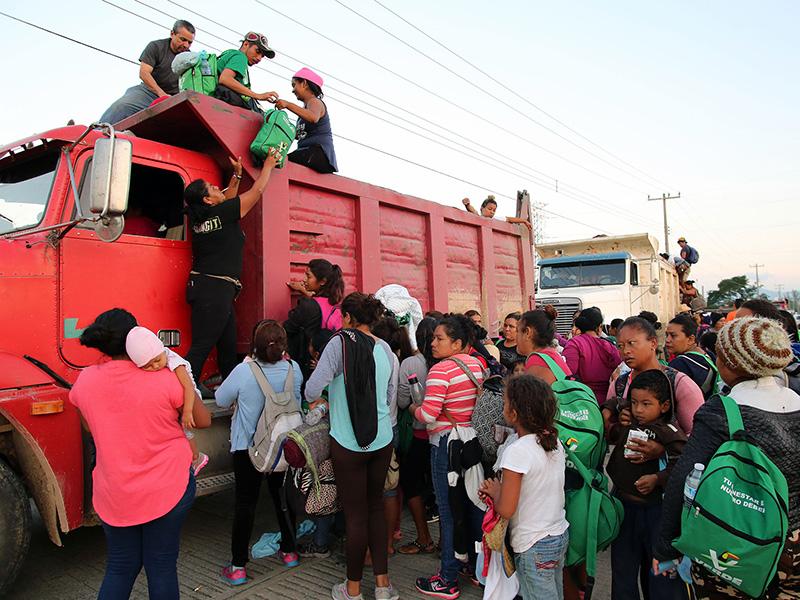 Migrantes-Centroamerica.jpg