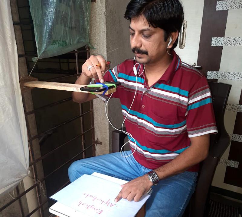 Mr-Amit-Murlidhar-Chavan-during-one-of-his-classes.jpg