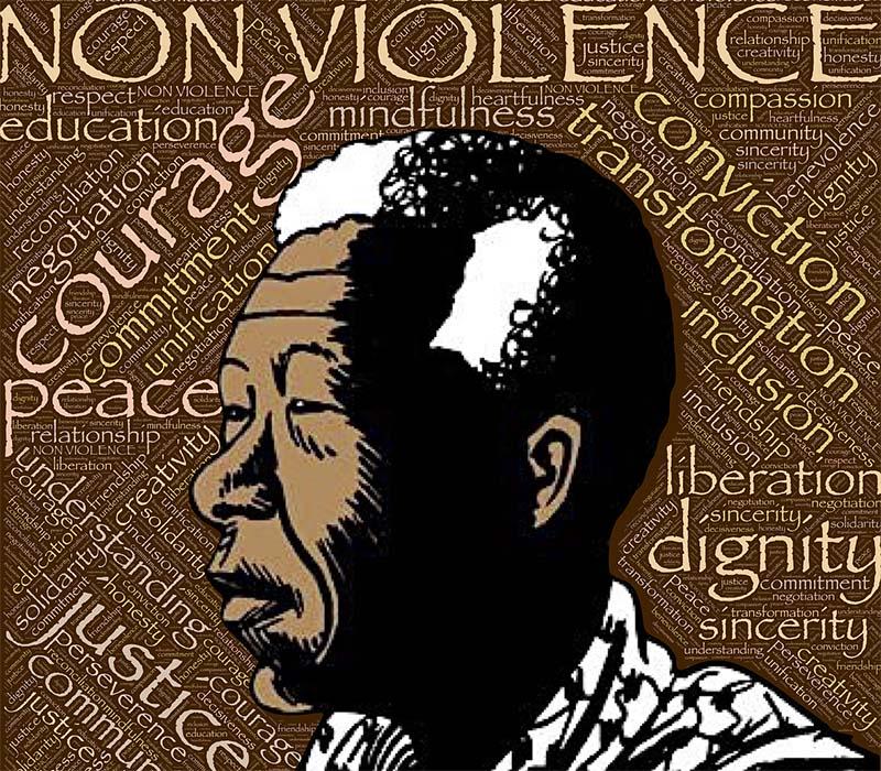 Nelson-Mandela.jpg