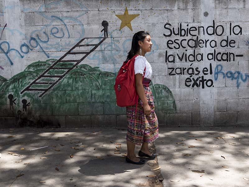Nina-Guatemala-Exito.jpg