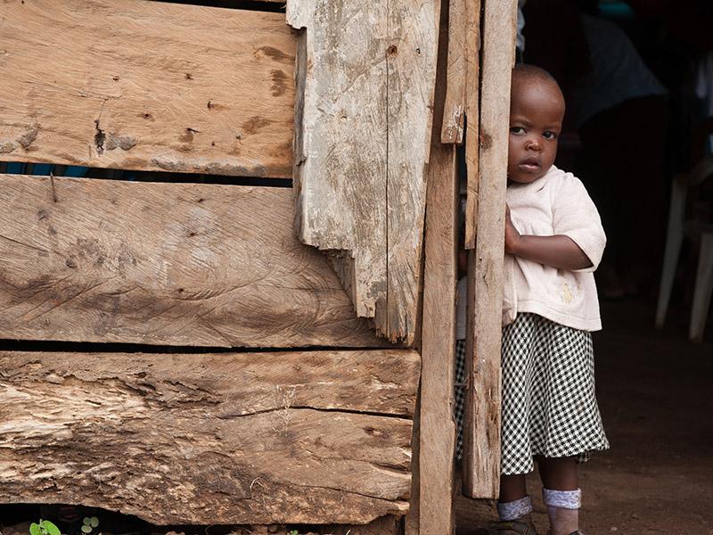 Nina-Uganda.jpg