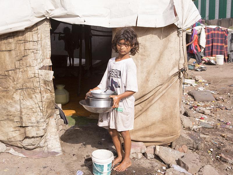 Nina-trabajadora-India.jpg