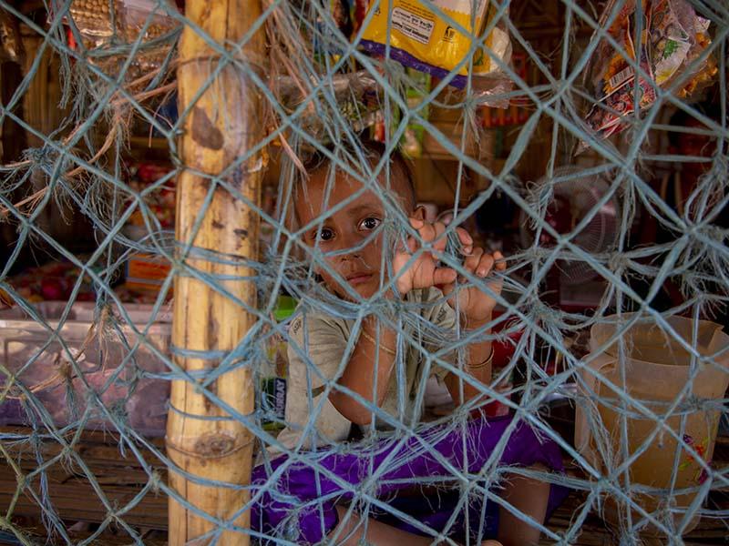 Nino-refugiado-Bangladesh.jpg