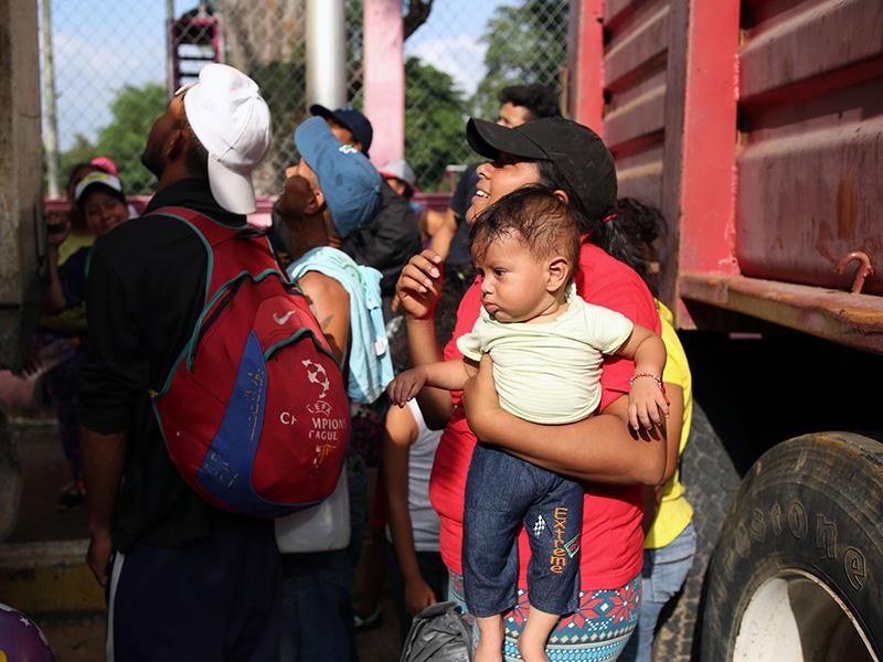 Ninos-migrantes.jpg