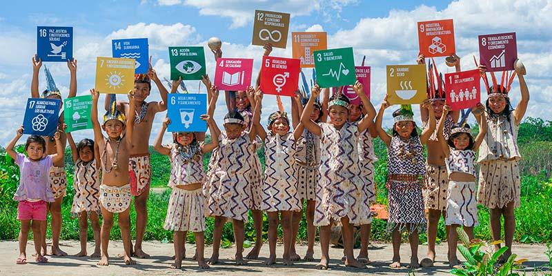 Ninos-y-los-Objetivos-de-Desarrollo-Sostenible.jpg