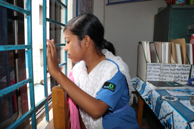 Parveen_Bangladesh.JPG