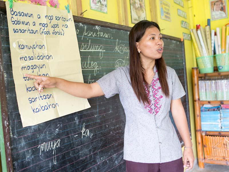 Preservacion-de-las-lenguas-indigenas.jpg