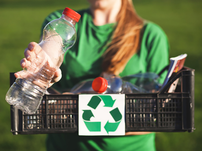 Reciclaje-botellas-plastico.jpg