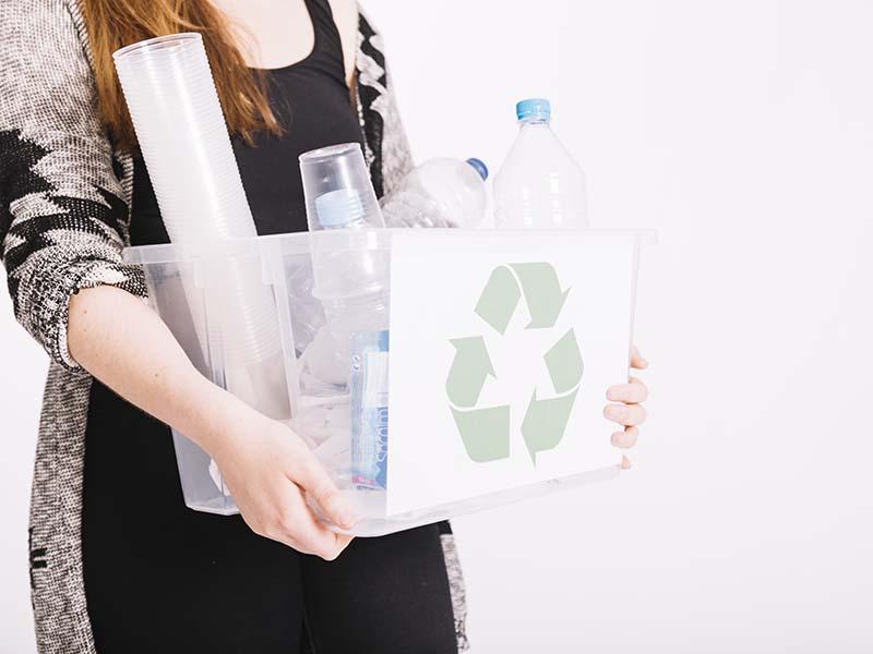 Reciclaje-plastico.jpg