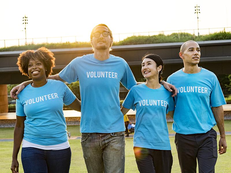 Voluntariado-en-la-ONU.jpg