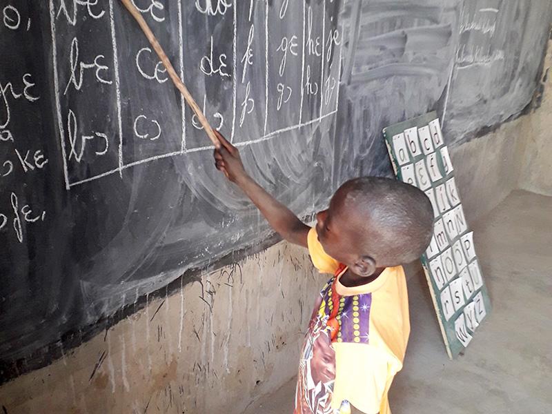 abandono-escolar-Mali.jpg