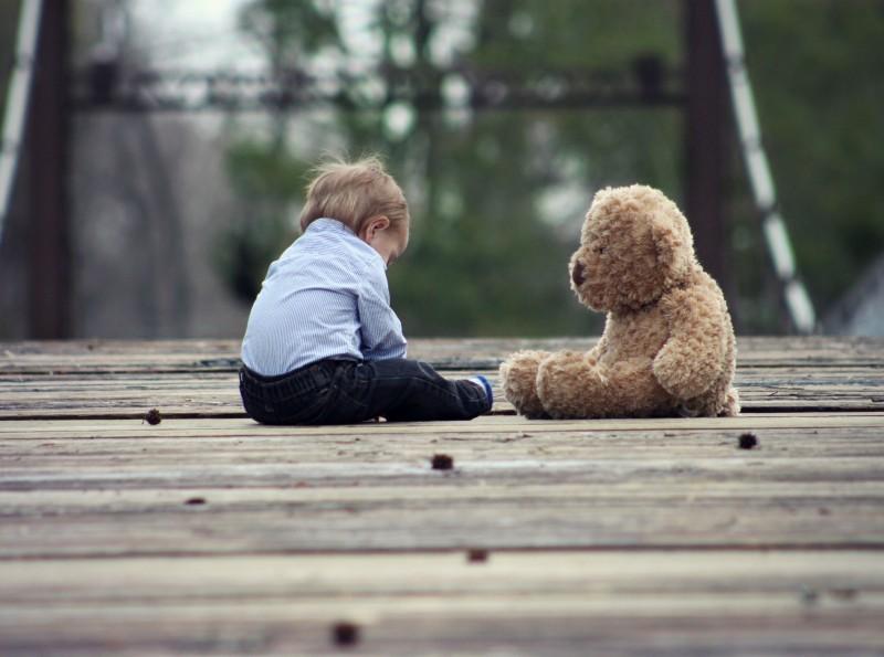 Foto de la entrada:Pedimos al Congreso que se apruebe la Ley de violencia contra la infancia con carácter de urgencia