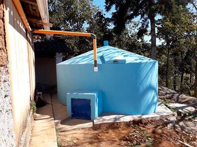 agua-limpia-guatemala.jpg