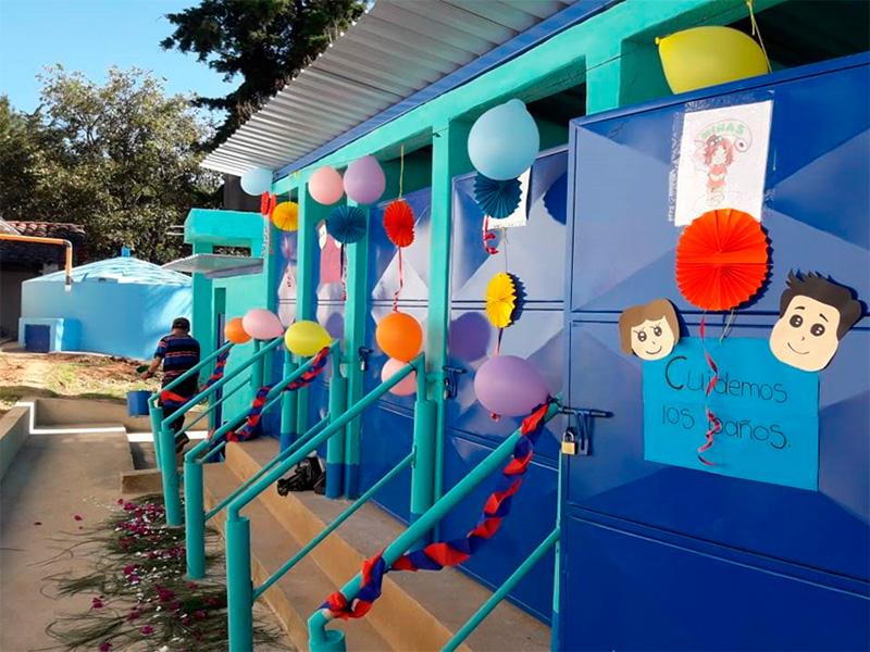 agua-saneamiento-Guatemala.jpg