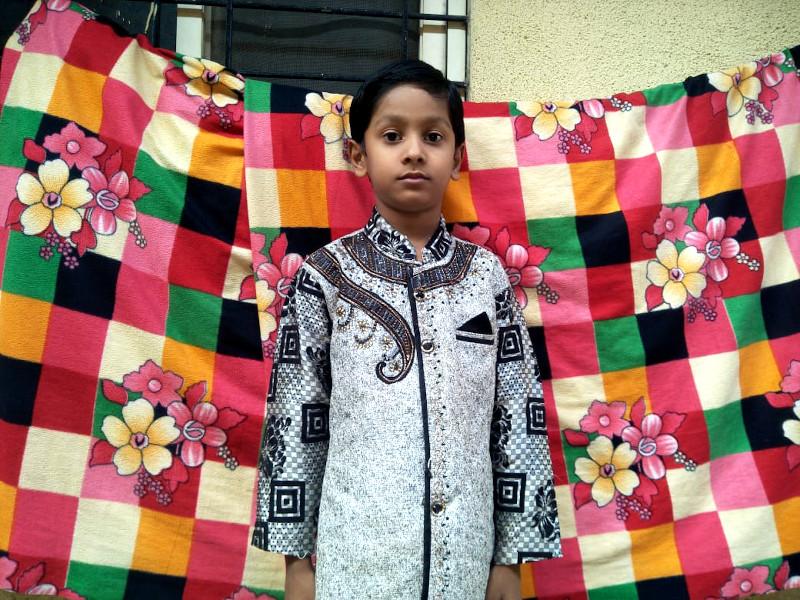 Foto de la entrada:Coronavirus: seguir aprendiendo a pesar del confinamiento en la India