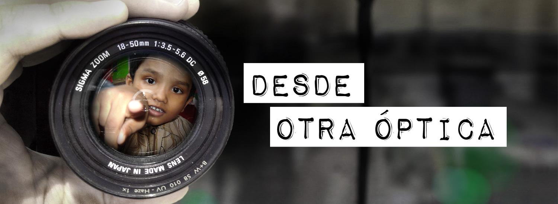 ¡Apúntate al concurso de fotografía social de Educo!