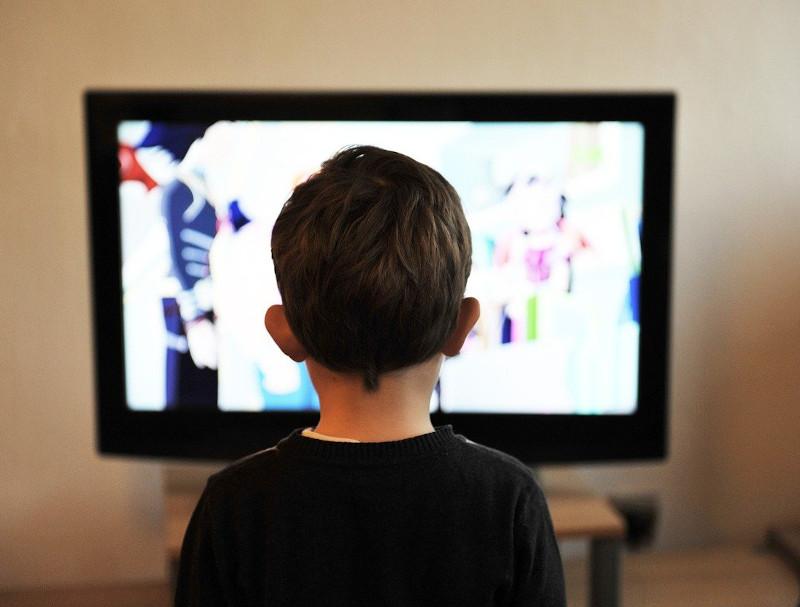 Foto de la entrada:¿Internet crea una brecha digital entre los niños y niñas?