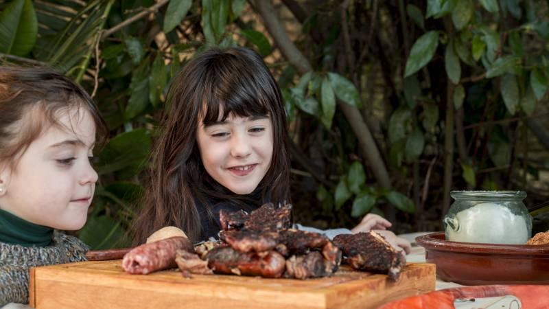 13 preguntas y respuestas sobre las carnes rojas