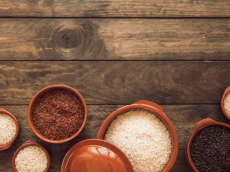 cereales-arroz.png