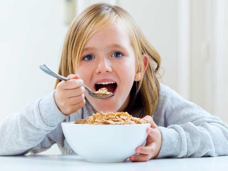 cereales-desayuno.png