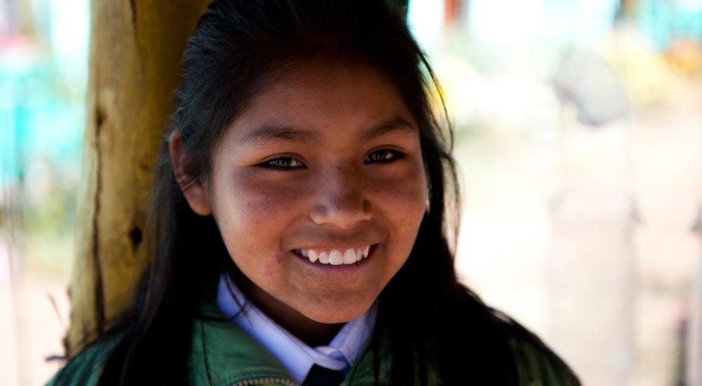 Foto de la entrada:Más oportunidades para luchar contra la pobreza