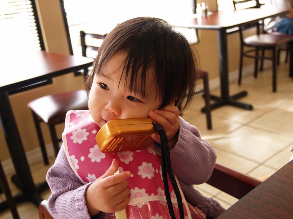 Qué es la comunicación no violenta y cómo puede ayudarnos con nuestros hijos