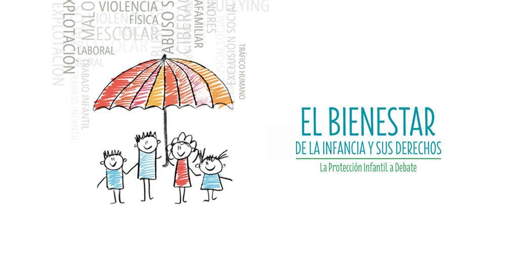 Image post ¡Apúntate a nuestro I Congreso Internacional sobre bienestar infantil!