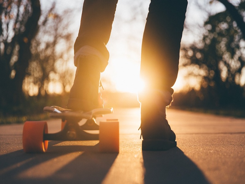 creer-skate.jpg