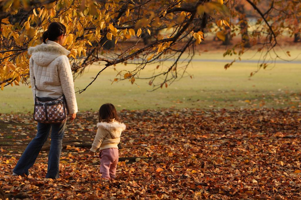 Cuidar la salud mental de las madres mejora el desarrollo de los niños