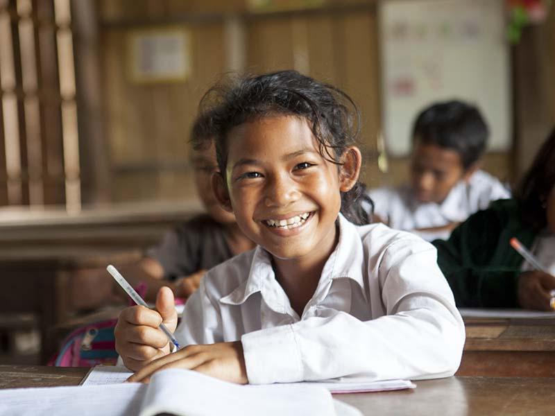 ¿Cómo respetar el derecho a la educación?