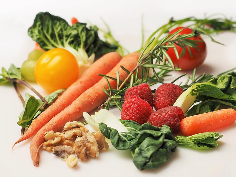 Foto de la entrada:Consejos para seguir una dieta saludable