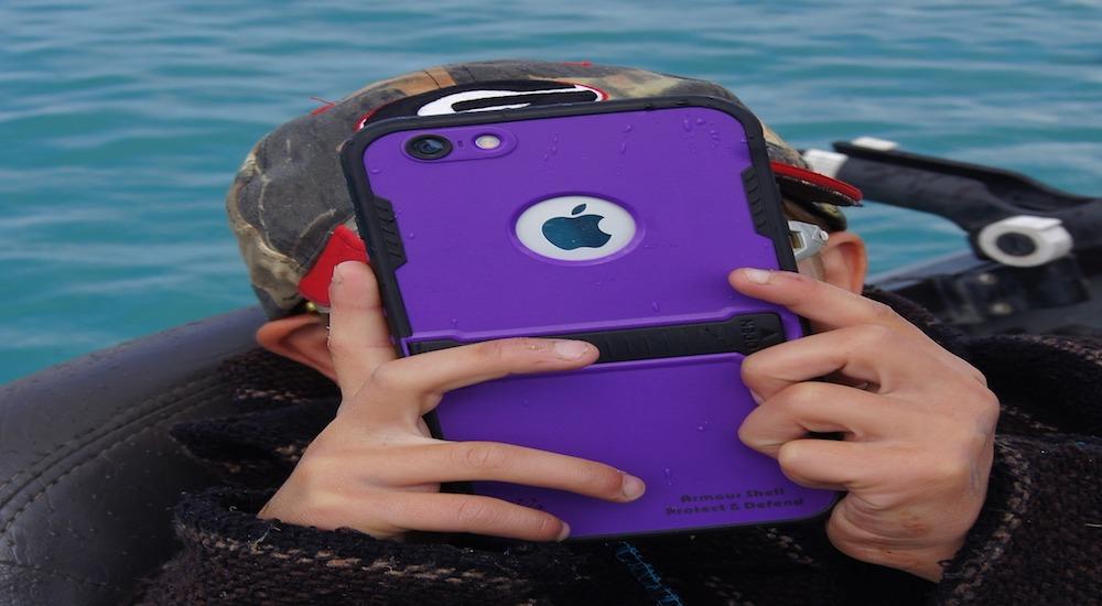 Foto Estrategias para alejar a tus hijos de los dispositivos