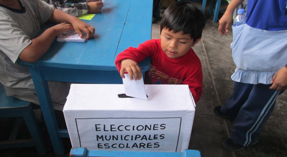 """Foto de la entrada:Viva nuestro """"alcalde"""""""