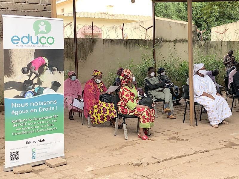 entrega-higiene-covid-Mali02.jpg