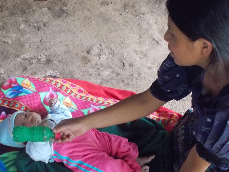estimulacion-temprana-Guatemala.jpg