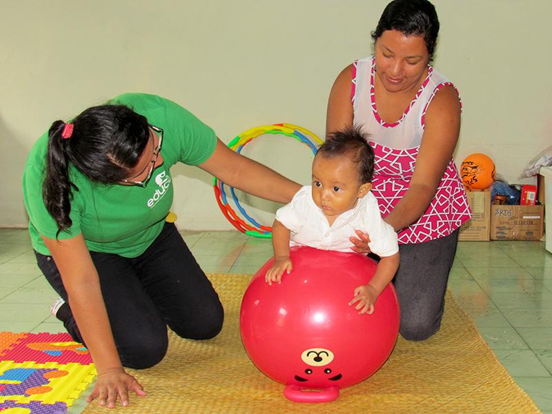 estimulacion-temprana-bebes2.jpg