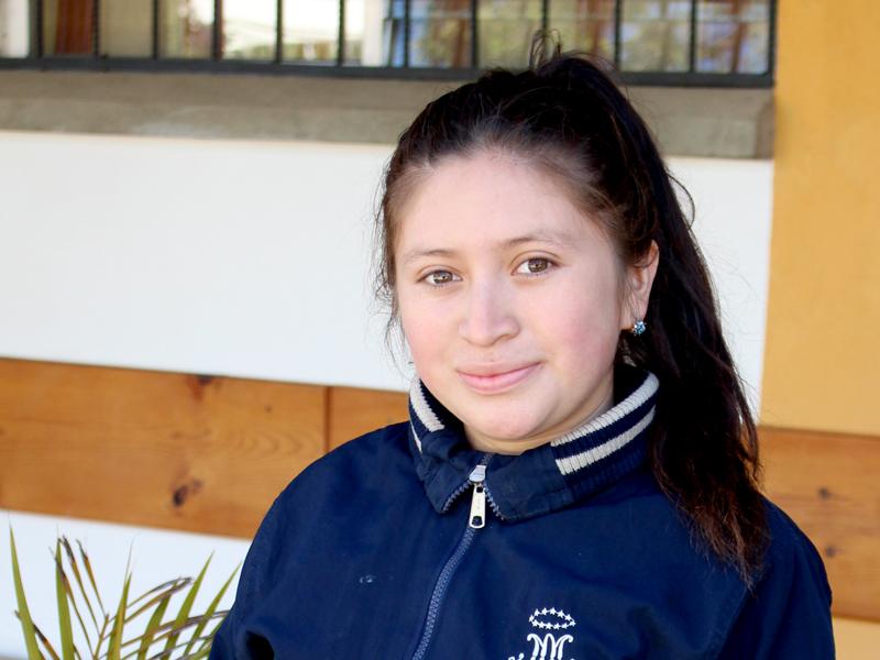 Estudiar durante la cuarentena en Guatemala