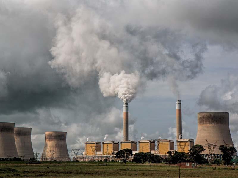 Foto de la entrada:Ideas y consejos para evitar la contaminación