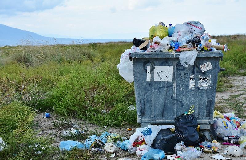 garbage-plastic-(1).jpg