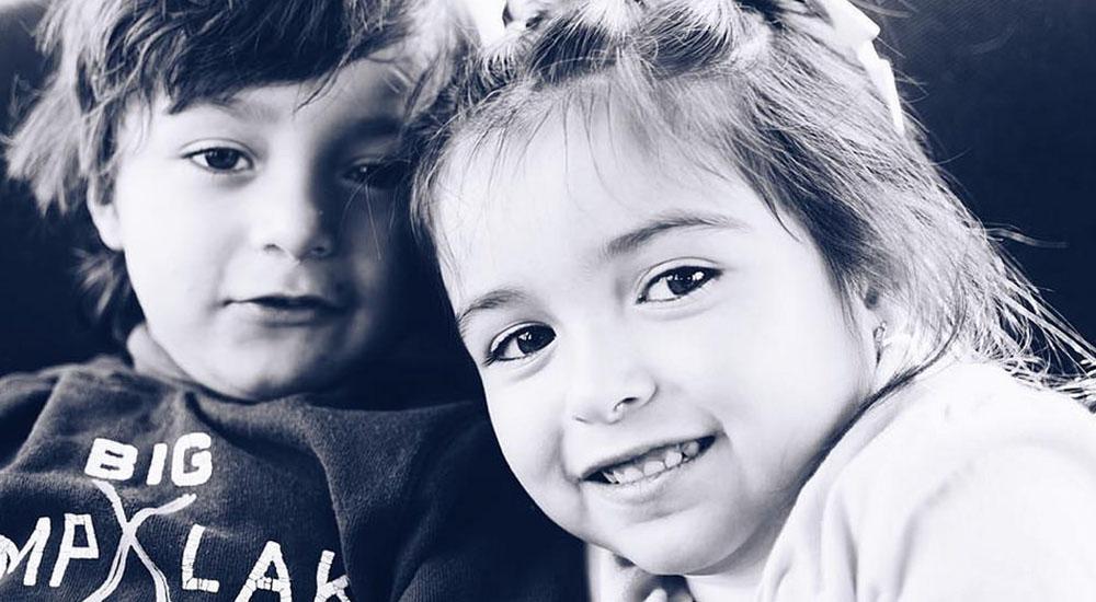 La pobreza en España amenaza los derechos de los niños españoles