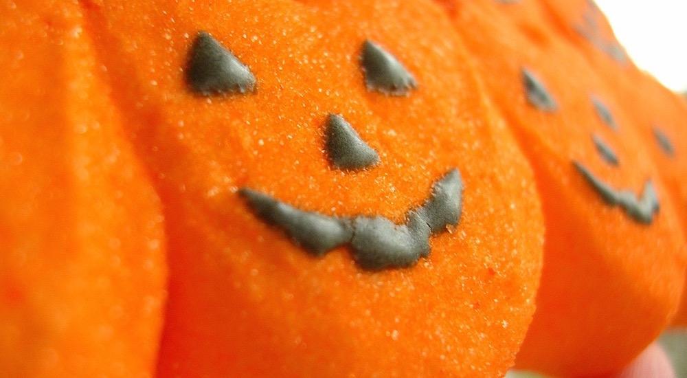 Foto de la entrada:El origen de Halloween y divertidas ideas para celebrarlo