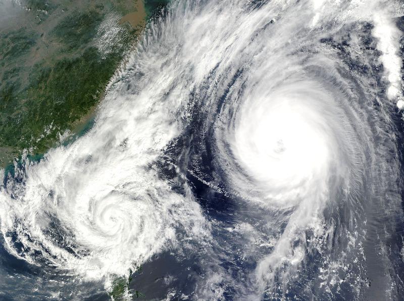 Foto de la entrada:Las consecuencias del ciclón Amphan y el coronavirus golpean a la población más vulnerable del sur de Bangladesh