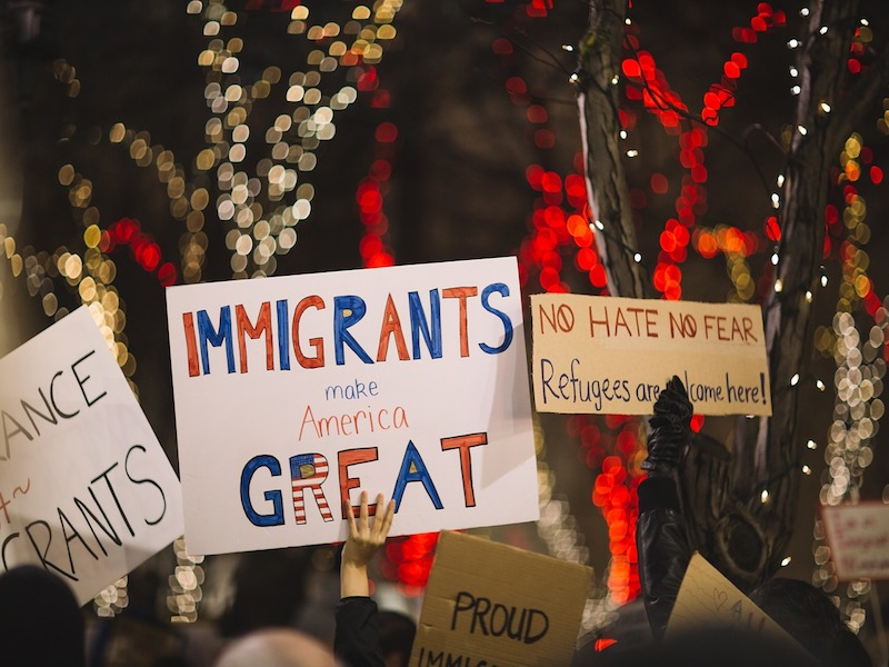 immigracion2.jpg