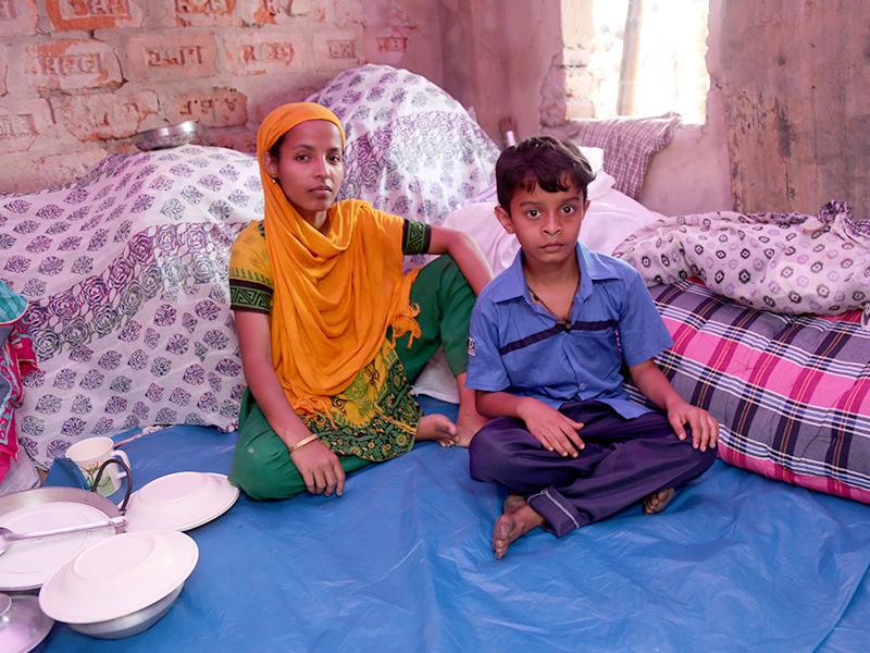 infancia-bangladesh-dhaka-(1).jpg