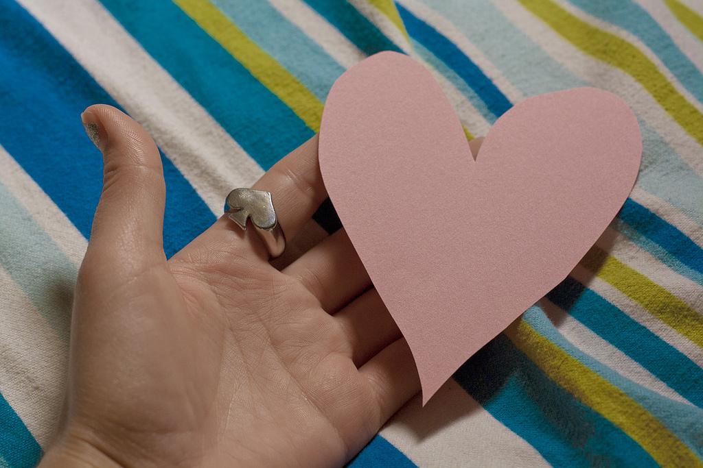 Foto de la entrada:Las madres solas tienen más riesgo de problemas cardíacos