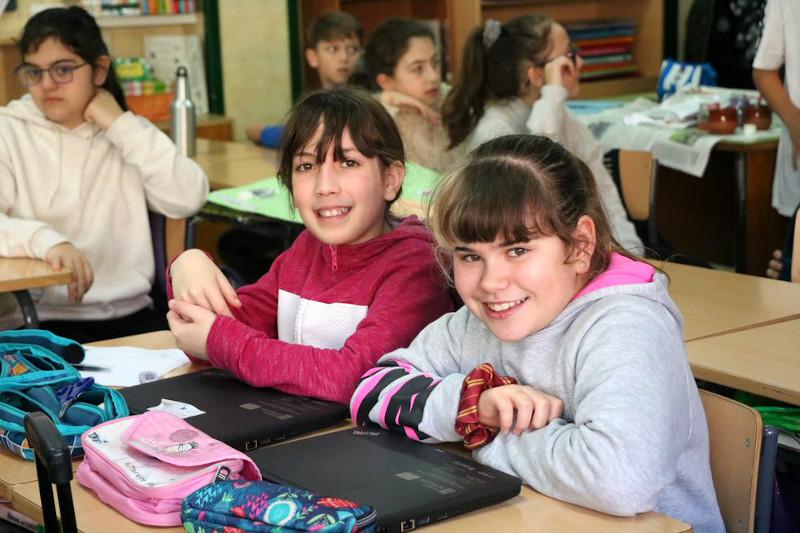 Foto Innovación educativa: ¿Cómo introducirla en el aula?