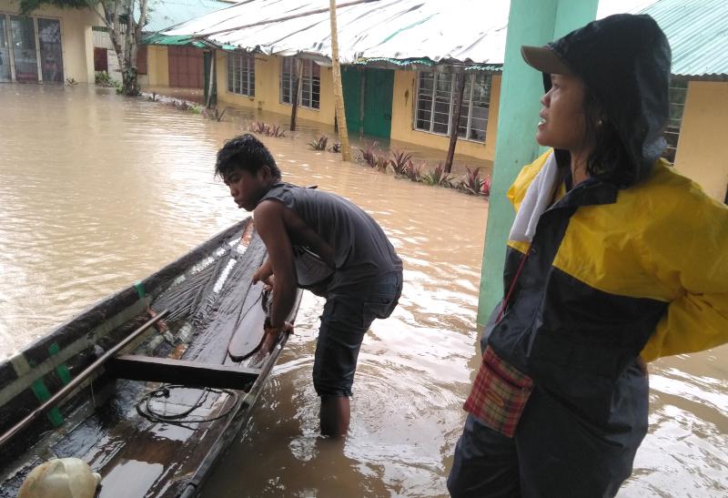 inundaciones-Usman.jpg